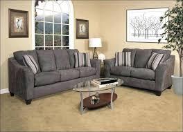 bobs furniture living room sets bobs furniture 7 piece living room