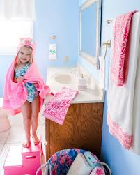 Lilly Pulitzer For Pottery Barn Kids Collection - Style Her ... Bathroom Accsories 27 Best Pottery Barn Kids Images On Pinterest Fniture Space Saving White Windsor Loft Bed 200 Cute Designforward Decor For Bathrooms Modern Home West Elm Archives Copycatchic Pottery Barn Umbrella Bookcases Book Shelves Ideas Knockoff Wall Art Provident Design Pink Creative Of Sets And Bath Accessory Train Rug Living Room Designs Small Spaces Mermaid Walmart Shower Curtains Fish Scales Curtain These Extravagant Kid Play Kitchens Are Nicer Than Ours Bon Apptit