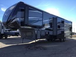100 Truck Accessory Center Moyock 21 Keystone RAPTOR 365LEV Toy Haulers For Sale RV Trader