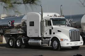 Fast Track Travis Burk Tank Truck Operator Pinnergy Linkedin Slick Road Cditions Still Possible November 14th 2017 Bridgeport Tx Industry News Coent The Fuel Cell Cridor Mack Trucks Macqueen Equipment Groupused 2011 32yd 1996 Ford Cf8000 Westmark 1000 Gal For Sale 2002 Peterbilt Edge 40 Yard Front Loader Garbage Used Ch613 Kill Dot Code In Brookshire For Sales Odessa Tx Farmers Elevator Exchange Homepage