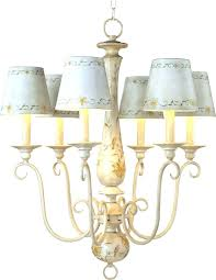 Lovely Cheap Light Fixtures French Style Outdoor Lighting Medium Size Of Rustic