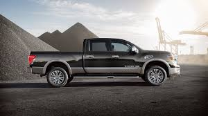 2018 Nissan Titan XD Features| Nissan Canada 2016 Used Nissan Titan Xd 2wd Crew Cab Sl Diesel At Alm Roswell Why Will Keep One Eye On Vws Diesel Scandal 2018 Titan Truck Usa Frontier Runner 8ton Dropside Truck Junk Mail Recalls Titans For Fuel Tank Defect Autotraderca Filepenang Malaysia Nissandieseltruck01jpg Wikimedia Commons Quon Heavy Duty By Ud Nadir Trucks Wikipedia Bus Nicaragua 1979 Camion Con Su