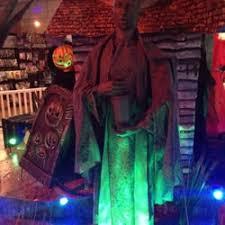 Spirit Halloween Sarasota Florida by Halloween Superstore Nj Photo Album Halloween Ideas
