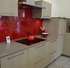ballerina küche platin eiche km küchenstudio gmbh 4053