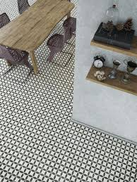 30 best casavitabella cement tile images on encaustic