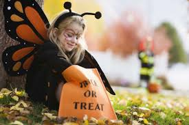 East Orlando Pumpkin Patch by Pumpkin Patches Haunted Houses U0026 Halloween Activities For Kids In