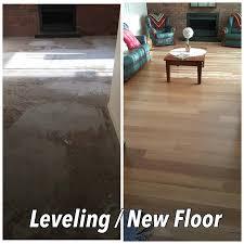 Home Depot Floor Leveler by Concrete Floor Leveling Home Depot Hardwood Floors Floor Leveler
