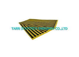 esd grounding on sales quality esd grounding supplier