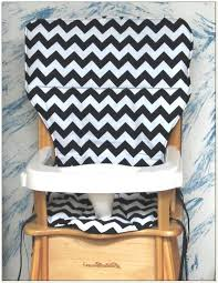 Eddie Bauer Wood High Chair Replacement Pad by Eddie Bauer Folding Chair Chairs Home Decorating Ideas Pw4gkj54w6