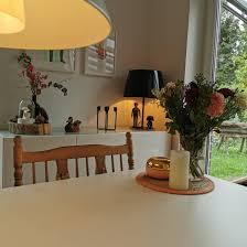 licht an light esszimmer dinner len esstisc