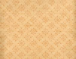 Light Brown Abstract Wallpaper PC Light Brown Abstract Wallpaper