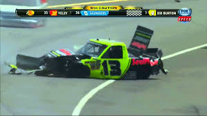 2013] Hard NASCAR Truck Series Crash Todd Bodine @ Kansas - YouTube Hbilly Proud By Don Henry Iii Trading Paints Ohio State Paint Schemes Album On Imgur Nascar Camping World Truck Series Wikiwand Stock Photos Ctstks9 Ken Roose Huge Crash During 2013 Daytona Race Youtube Darrell Wallace Jr Becomes Truck Series Youngest Pole Norm Bennings Fenderbaing Display At Eldora Speedway Chase Elliott Chevrolet Aarons Dream Machine Hendrickcarscom In Purchases Iowa Oskaloosa News Index Of Wpcoentuploads201309