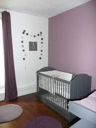 chambre grise et mauve chambre grise bebe avec chambre gris et bebe et chambre bebe