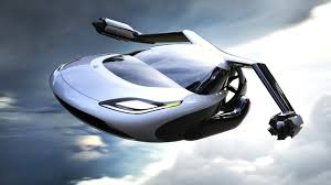 FLYING CAR - Terrafugia TF-X - The Future Of Transportation? - YouTube Los Santos Flight Simulator 2015 Grandtheftautov_pc Cargo Plane City Airport Truck Forklift For Windows 10 Introducing The Garmin Headup Display Ghd System Ingrated China Top Flight Whosale Aliba Easy Tips Fding Cheaper Flights Phat Investor Tijuana Facility May Mean More To Asia Commerce Sd New Trucking Youtube Howard Hughes Sikorsky S43 Disassembly And Move Fantasy Of Remains U S Airways Airbus 1549 Landed Hudson River January Virgin Hyperloop One Unveils A New Ultrafast Cargo At How Planes Are Tested Before Flying Travel Leisure