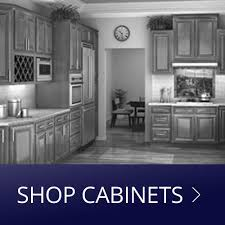 Western Idaho Cabinets Jobs by Northeast Factory Direct Cleveland Eastlake Westlake Mentor