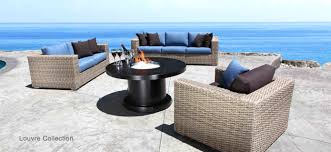 Carls Patio Furniture Fort Lauderdale by Category Patio Furniture 40 Breathingdeeply