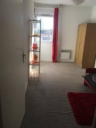 je cherche une chambre a louer location chambre bordeaux entre particuliers