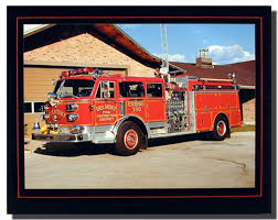 Cheap Fire Engine Art, Find Fire Engine Art Deals On Line At Alibaba.com