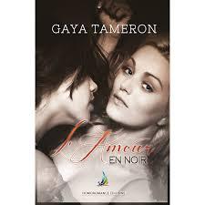 lesbienne bureau l amour en noir nouvelle lesbienne lesbien e books