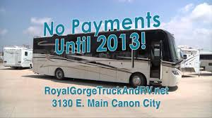 Royal Gorge Truck And RV No Payments Until 2013 - YouTube Chena Rv Park In Valdez Alaska Travel Guidebook Grand Canyon Railway Campground Review 113 Youtube Royal Gorge Bridge Caon City Co Top 25 County Rentals And Motorhome Outdoorsy East Ridge Map Colorado Teller Libbys On The Loose2 Humans 2 Great Danes 1 June 10 20 2015 St Louis Mo To Canon Tales From Shopper 71117 By Prairie Mountain Media Issuu Springs Outdoor Adventure Keystone Rv Bullet With Many Problems