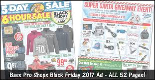 Bass Pro Store Coupons / High Definition Tv Reviews Bass Pro Shops Black Friday Ads Sales Doorbusters Deals Competitors Revenue And Employees Owler Friday Deals 2018 Bass Pro Shop Google Adwords Coupon Code November Cheap Hotel 2017 Ad Scan Buyvia Black Sale 2019 Grizzly Machine Tools 20 Off James Allen Cabelas Free Shipping Promo Codes November Giveaway Cirque Italia Comes To Harrisburg Coupon Code Dealhack Coupons Clearance Discounts