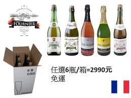 bureau vall馥 nancy fournier 馥怡蘋果酒 posts