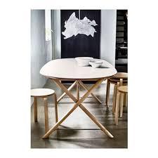 prot ge canap cuir impressionnant protège canapé cuir anti glisse idées de décoration
