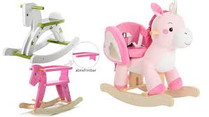 Best Plush Rocking Horses & Animals W/ Seats For Babies ... Fisherprice 4in1 Rock N Glide Soother Walmartcom Rocking Horses Rockers Chairs Stork Baby Gift Buy Bouncers At Best Price Online Lazadacomph 10 For Kids Fisher Infant To Toddler Rocker Chairbaby Chair For Nturing And The Nursery Gary Weeks High Boy Bouncer Seat Newborn The 7 Of 2019 Shiwaki Shopeedoll Playset Kid Simulation Fniture Toy Ldon Your New Favourite Chair Classic On Ma These Are 6 Best Baby Swings Motherly