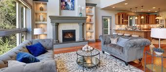 100 Interior Design Home Long Awaited Design LLC Trusted In
