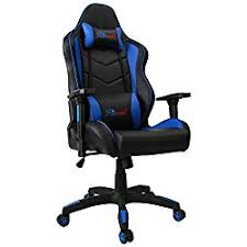 Dxr Racing Chair Cheap by 11 Best Pc Gaming Chairs For September 2017 Dxracer Merax