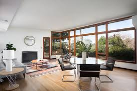 100 Davies Landscaping Silver Lake Midcentury House For Sale For 12M Curbed LA