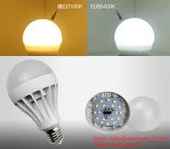 new cheap plastic led bulb from weixingtech china led light