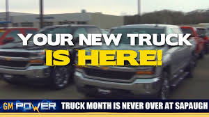 New Truck Deals St Louis Missouri - YouTube Menzies Chrysler New Jeep Dodge Fiat Ram Dealership Ford Fseries Special Of Ocala Nissan Cars Trucks Car Deals Modern Lake Norman Should You Lease Your Truck Edmunds Chevy Silverado Texas Edition Deal Offers El Paso Sales Northstar In Duluth Minnesota Black Friday Near 2017 Honda Ridgeline Wessel Springfield Mo And Specials Byron Ga Jeff Smith Chevrolet Brighton Americas Best Selling 0 Apr For 60 Months F250 Price Zelienople Pa Across The Uk Marshall Mercedesbenz Commerical Featured Cars Trucks Suvs Dearborn Deals Detroit