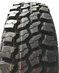 New Tire 285 75 16 Mud Claw Extreme MT 10 Ply LT285/75R16 - Your ... Numbers Game How To Uerstand The Information On Your Tire Truck Tires Firestone 10 Ply Lowest Prices For Hercules Tires Simpletirecom Coker Tornel Traction Ply St225x75rx15 10ply Radial Trailfinderht Dt Sted Interco Topselling Lineup Review Diesel Tech Inc Present Technical Facts About Skid Steer 11r225 617 Suv And Trucks Discount Bridgestone Duravis R250 Lt21585r16 E Load10 Tirenet On Twitter 4 New Lt24575r17 Bfgoodrich Mud Terrain T Federal Couragia Mt Off Road 35x1250r20 Lre10 Ply Black Compasal Versant Ms Grizzly