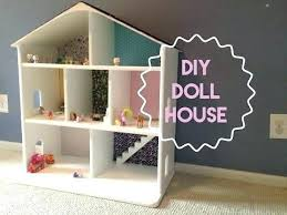 Barbie Sized Dollhouse Furniture Modern Comfort Kitchen Dining Room