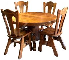 Walmart Kitchen Table Sets by Bedroom Winsome Dinette Dining Set Table Wood Seat Chairs Oak
