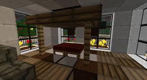 Amazing Minecraft Room Ideas