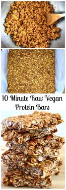 Best 25+ Vegan Protein Powder Ideas On Pinterest | Recipes With ... Atkins Chocolate Peanut Butter Bar 21oz 5pack Meal Amazoncom Special K Protein Strawberry 6count 159 Pure Pro 21 Grams Of Deluxe 176 Oz 6 Ct Replacements Shakes Bars More Gnc Chip Granola 17oz Replacement Healthy 15 That Are Actually Highprotein Myproteincom Weight Loss Diet Exante Slim Fast Shakes 1 Month Nutrisystem Soy Coent Top 10 Best Ebay Nutritional Amazoncouk The Orlando Dietian Nutritionist