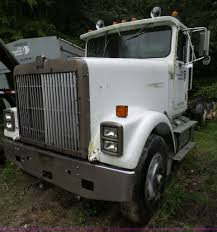100 International Semi Trucks For Sale 1985 9300 Semi Truck Item L5028 SOLD Nove