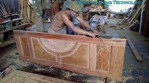 Amazing Carpenter Works Simple Woodworking Projects And Plans