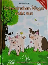 vegane kinderbücher archive vegan und munter