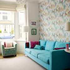 colourful living room ideas 20 of the best ideal home