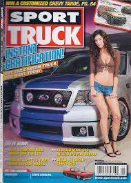 ST-cvr.JPG Sport Truck Magazine Competitors Revenue And Employees Owler 030916 Auto Cnection By Issuu Upc 486010715 Free Shipping November 1980 Advertisement Toyota Sr5 80s Pickup Pick Up Etsy Chevy 383 Stroker Engine July 03 1996 Oct 13951 Magazines Nicole Brune On Twitter The Auction For My Autographed Em 51 Coolest Trucks Of All Time Feature Car Truckin March 1990 Worlds Leading Sport Truck Publication Mecury 4wd Suvs For Sale N Trailer 2018 Isuzu Dmax Goes To La Union Gadgets Philippines