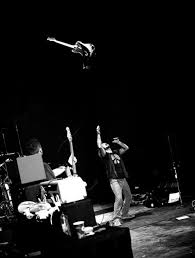 Eddie Vedder No Ceiling by 318 Best Music Images On Pinterest 30 Seconds Lyrics And Music