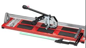 Amazing Tile And Glass Cutter by Qep Tile Cutter Handheld Tile Saws Display Product Reviews For