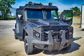 Armored BATT APX, Bulletproof BATT Personnel Carrier: The Armored Group Retired Swat Armored Vehicle For Sale Inkas Huron Apc For Sale Vehicles Bulletproof Cars 8 Military Bug Out You Can Own Tinhatranch Best Custom Money Transport Trucks Or Vans Armortek V100 Commando Car M706 1972 Cadillac Gage Police Yes Buy An Mrap On Ebay Inside Story Secret Life Of Youtube Gurkha Mpv Armored Vehicle Used By Fuerza Civil Your First Choice Russian And Uk Armoured Car Driver Traing Mouredcars4x4 Hummer Humvee Hmmwv H1 Utah Truck Uk Resource