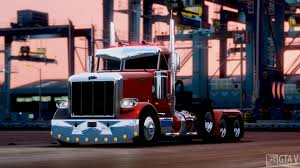 Phantom Heavy Duty Hauler [Add-On/Replace] - GTA5-Mods.com Chased By The Ghost Trucks On Clinton Road Phantom Tried The Phantom Update For 14x Ats Mod American Truck 1937 Ford Phantom For Sale Classiccarscom Cc987112 My Ext Cab 1993 K1500 Z71 Project Trucks The Interior V10 Amt Team 130x 2017 Ram Power Wagon View Hd Wallpaper 27 Kenworth V10 Trailer 128 Mods Supernatural Driver Unknown Transformers Optimus Prime Western Star 5700 Xe 164 Car Vs Truck This Was A Really Bad Idea Trailer Simulator