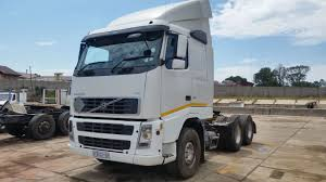 100 Truck Finance STrailers And We Offer Finance And Work For Your Guarantee