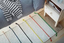 006足球免费直播在线观看 ikea rug durable rugs rugs