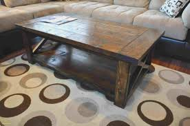 Coffee Tables Raymour Flanigan Unique 33 And Dining Room Elegant Until